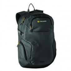 Міський рюкзак Caribee Hudson 32 RFID Black