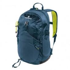 Рюкзак міський Ferrino Core 30 Blue