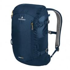 Рюкзак міський Ferrino Mizar 18 Blue