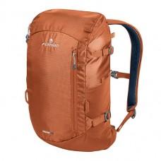 Рюкзак міський Ferrino Mizar 18 Orange