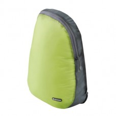 Рюкзак міський Ferrino O Hare 15 Green