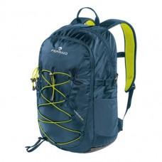 Рюкзак міський Ferrino Rocker 25 Blue