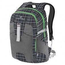 Рюкзак міський Ferrino Tablet 30 Blue Black
