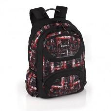 Міський рюкзак Gabol Tucson 31 Black 221077