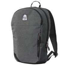 Городской рюкзак Granite Gear Skipper 20 Deep Grey/Black