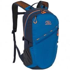 Рюкзак міський Highlander Dia 20 Blue