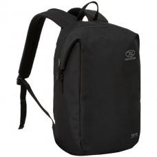 Рюкзак міський Highlander Kelso 25 Black