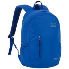 Рюкзак міський Highlander Melrose 25 Blue