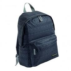 Рюкзак міський Highlander Zing XL 28 Aztec