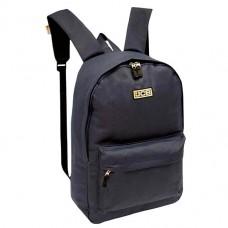 Городской рюкзак JCB 15-R1 Black