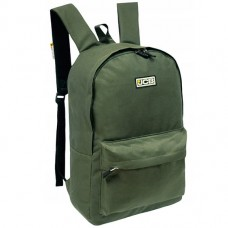 Городской рюкзак JCB 15-R1 Green