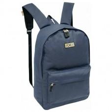 Городской рюкзак JCB 15-R1 Navy