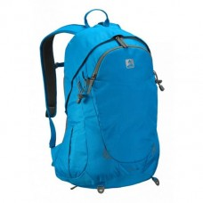 Рюкзак міський Vango Dryft 34 Volt Blue