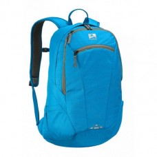 Рюкзак міський Vango Flux 22 Volt Blue