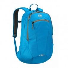Рюкзак міський Vango Flux 28 Volt Blue