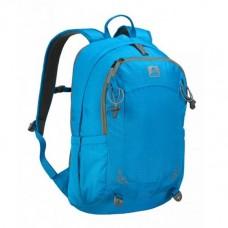 Рюкзак міський Vango Fyr 25 Volt Blue