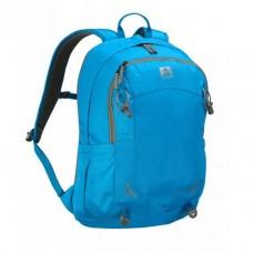 Рюкзак міський Vango Fyr 30 Volt Blue