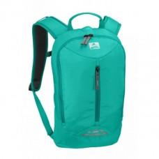 Рюкзак міський Vango Lyt 15 Caribbean Green