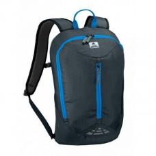 Рюкзак міський Vango Lyt 20 Carbide Grey