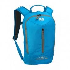 Рюкзак міський Vango Lyt 20 Volt Blue