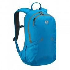 Рюкзак міський Vango Stryd 22 Volt Blue