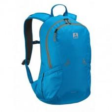 Рюкзак міський Vango Stryd 26 Volt Blue