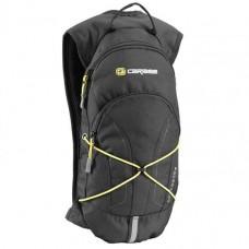 Рюкзак спортивний Caribee Quencher 2L Black Yellow