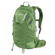 Рюкзак спортивний Ferrino Spark 23 Green