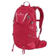 Рюкзак спортивний Ferrino Spark 23 Red