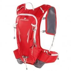 Рюкзак спортивний Ferrino X-Cross Large 12 Red
