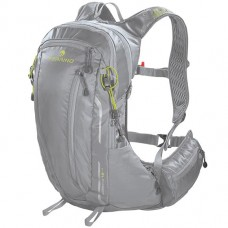 Спортивний рюкзак Ferrino Zephyr 12+3 Grey (75810HII)