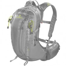 Спортивний рюкзак Ferrino Zephyr 17+3 Grey (75811HII)