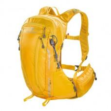 Рюкзак спортивний Ferrino Zephyr HBS 12+3 Yellow