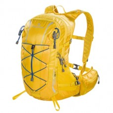 Рюкзак спортивний Ferrino Zephyr HBS 22+3 Yellow