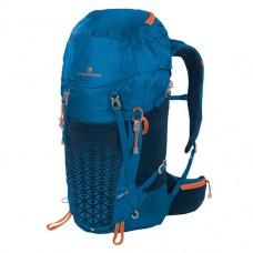 Туристический рюкзак Ferrino Agile 25 Blue