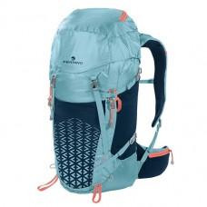 Туристический рюкзак Ferrino Agile 33 Lady Blue