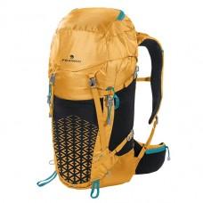 Туристический рюкзак Ferrino Agile 35 Yellow