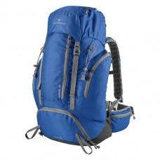 Туристичний рюкзак Ferrino Durance 30 Blue