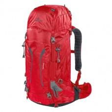 Туристичний рюкзак Ferrino Finisterre 38 Red
