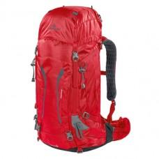 Туристичний рюкзак Ferrino Finisterre Recco 38 Red