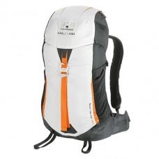 Туристичний рюкзак Ferrino Torque 30 White