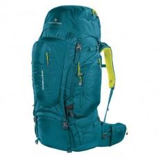 Туристичний рюкзак Ferrino Transalp 60 Blue Lady