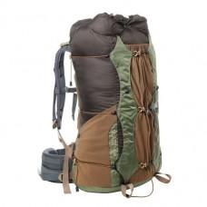 Туристический рюкзак Granite Gear Blaze AC 60/55 Ki Sh Cactus/Java
