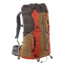 Туристический рюкзак Granite Gear Blaze AC 60/55 Sh Tiger/Java