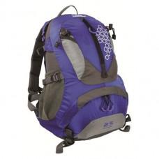 Туристичний рюкзак Highlander Summit 25 Blue