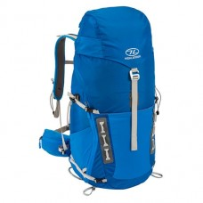 Рюкзак туристичний Highlander Vorlich 40 Blue