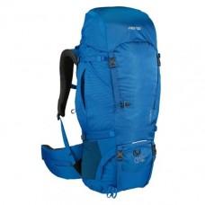 Туристичний рюкзак Vango Contour 60:70 Cobalt