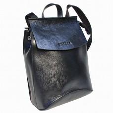 Рюкзак кожаный Eminsa 40037 37-1