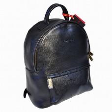 Рюкзак кожаный Eminsa 40039 37-1