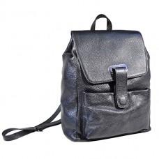 Рюкзак кожаный Eminsa 4413 12-1